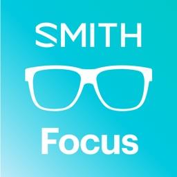 Smith Focus