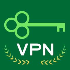 Cool VPN Pro - Fast VPN Proxy