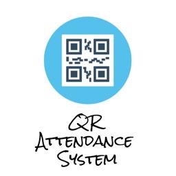 QrAttendanceSystem