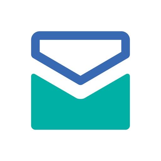 NI Collabo Mail