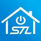 STL Smart Home icon