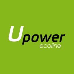 UPOWER ECOLINE