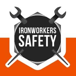 Ironworker Safety
