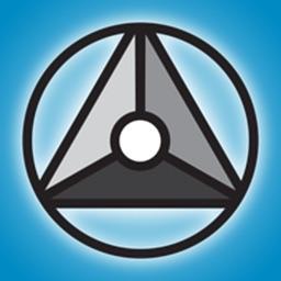 Illuminati Meter