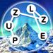 Puzzlescapes: Word Brain Games Hack Online Generator