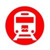 西安地铁通 - 西安地铁公交出行导航路线查询app