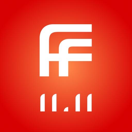 FARFETCH发发奇-全球时尚搜索引擎