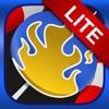 Disc Drivin' Lite - iPhoneアプリ