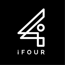iFour Core