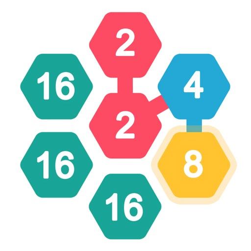 2248 Hexa