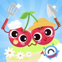 Codes for Fruits Garden Story: Kids Game Hack