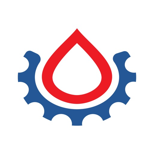 Oil Source