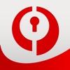 パスワードマネージャー:パスワード管理アプリ - iPhoneアプリ