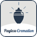 Payless Cremation