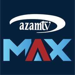 AzamTV Max
