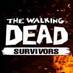 The Walking Dead: Survivors pour pc
