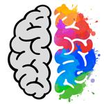 Brain Blow: Genius IQ Test Hack Online Generator  img