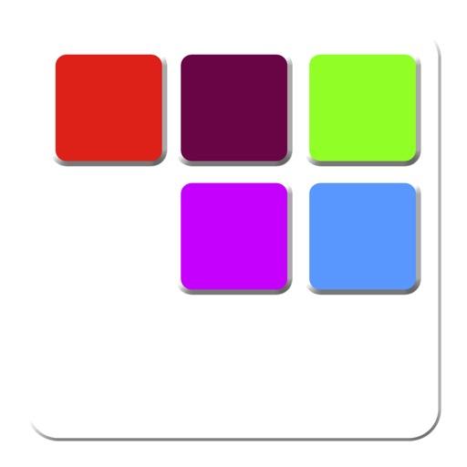 PaintBox Basic