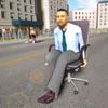 Office Chair Race 2k21 - iPadアプリ