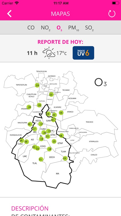 Aire screenshot-5