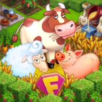 Superfarmers free Coins and Crystals hack