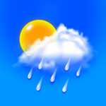 Погода: Прогноз погоды на пк