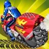 Bike Drift Rider Stunt Race - iPhoneアプリ