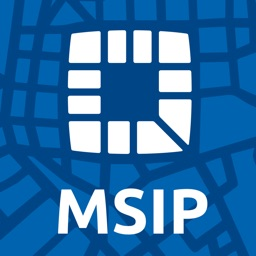 MSIP Kraków