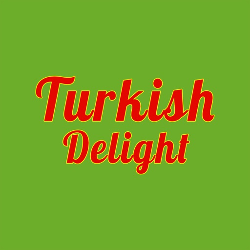 Turkish Delight Newark