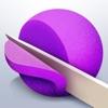 ASMRスライス - iPhoneアプリ
