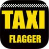Taxi Flagger