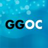 GGOC: OCD relief exercise