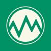 digiart,Inc. - 耳で飲むお薬® Vert by meditone®プレミアム アートワーク