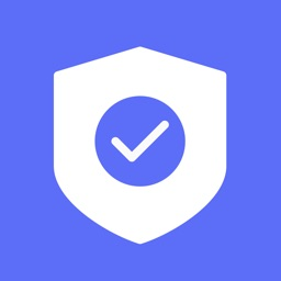 Fast VPN with ad blocker