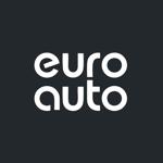 ЕвроАвто на пк
