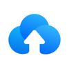 FLEXTECH INC. - TeraBox-Cloud Storage & Backup artwork