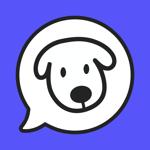 Traducteur De Chien - Woof pour pc