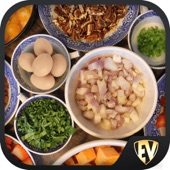 Ingredients-Nutritional Facts