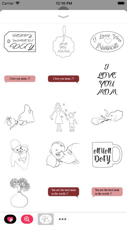 Mother's Day Essentials
