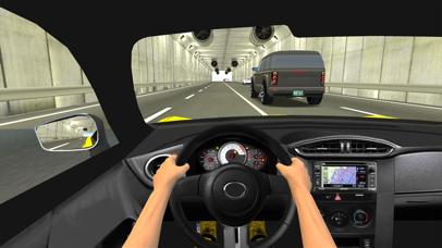 download Racing in City - Car Driving indir ücretsiz - windows 8 , 7 veya 10 and Mac Download now