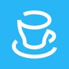 Side Labs LLC - Coffee Inc: Business Tycoon artwork