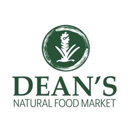 Deans Natural Food Market