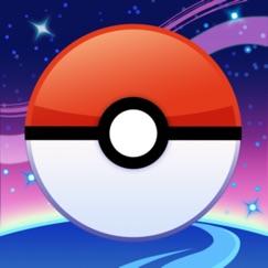 Pokémon GO kundendienst