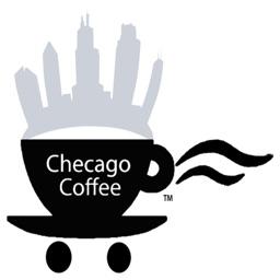 Checago Coffee App