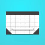 CalendarPad