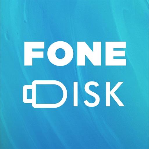 FoneDisk