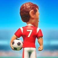 Mini Football - Soccer game free Gems hack
