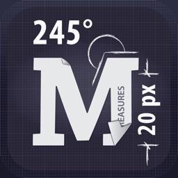 Measure Pro