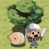 勇者の農園サバイバルアイコン