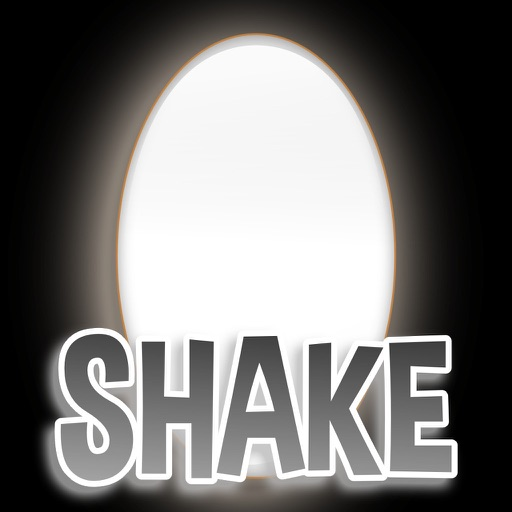 Shake the Million - TAMAGO